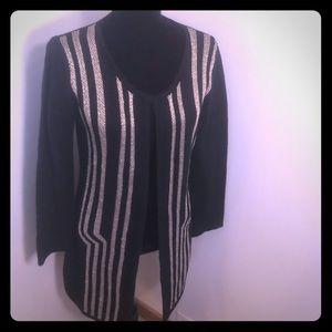 Fashion Cardigan Sweater